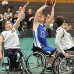 12-12-23-marc-schmitz-topscorer-von-triers-junior-team-u-der-ol-mitte