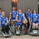 3-bb-teamfoto-2012_2013