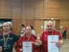 Valeri, Heinz und Willi