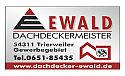 dachdecker-ewald-trierweiler