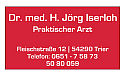 dr-iserloh-trier