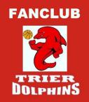 Fanclub Logo