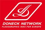 Doneck Network Grevenmacher/Lux.