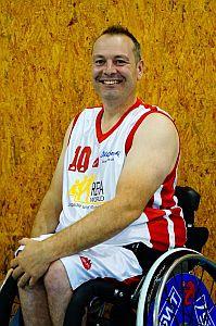 10-Schmitz-Dirk