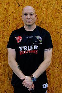 Coach-Passiwan-Dirk