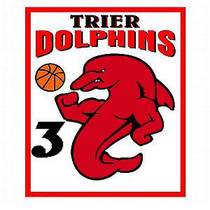12-13-3.BB-Wappen-Trier-Dolphins-3