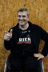 Trainer-Klein-Edwin