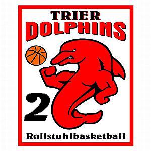 12-13-2.BB-Wappen-Trier-Dolphins-2