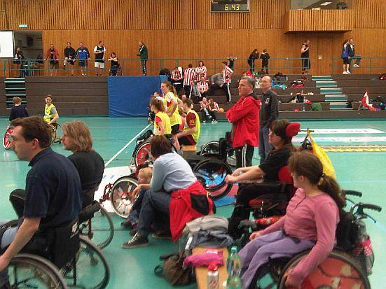 2013 - 4.Jedermann-Turnier-Bild-04