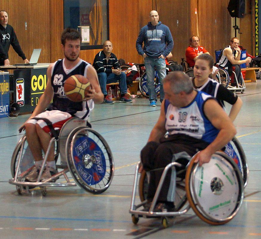 Florian-Ewertz-Topscorer-der-RLM-Saison