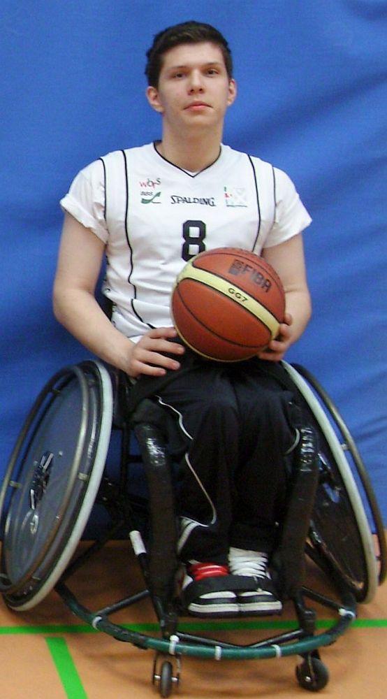 U19-Natio-Niklas-Kimmlingen