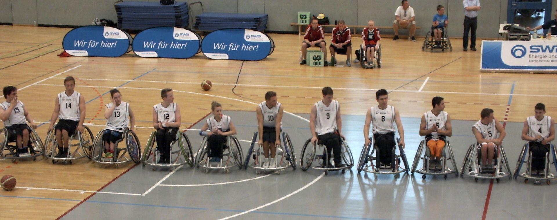 Jugend-Länderpokal-01