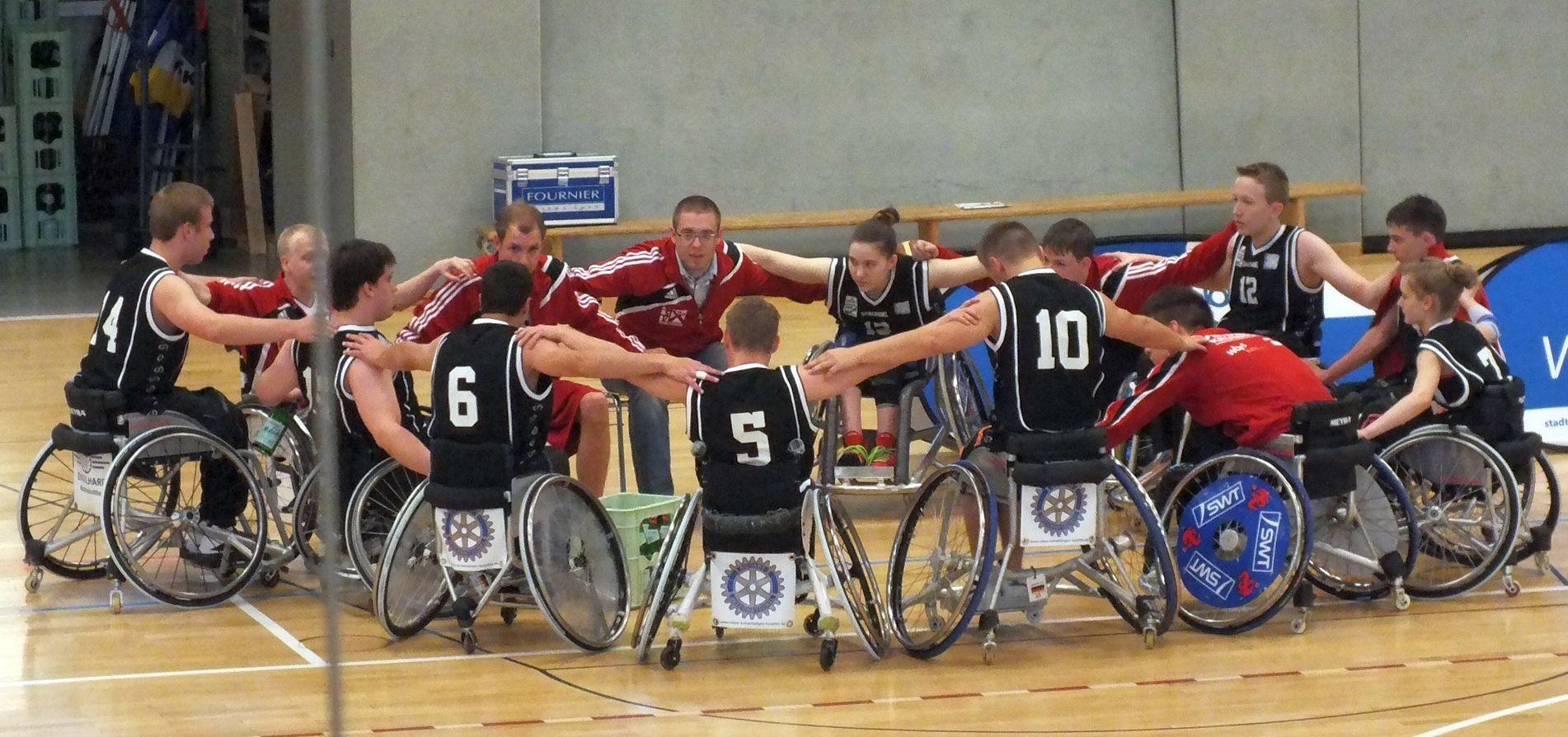 Jugend-Länderpokal-02