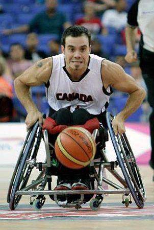 Team-Canada-Chad-Jassman