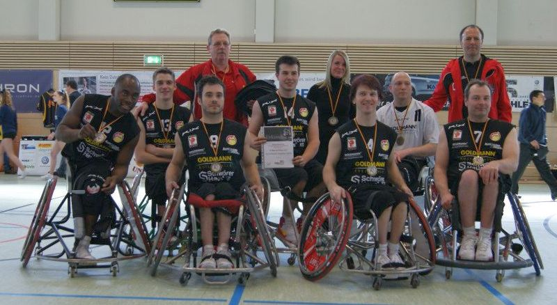 DRS-Pokal-Bronze-2013