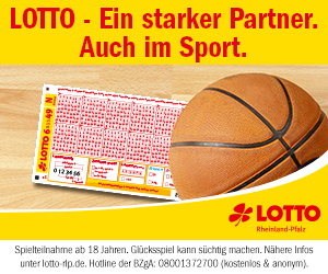 Pds_Basketball_300x250
